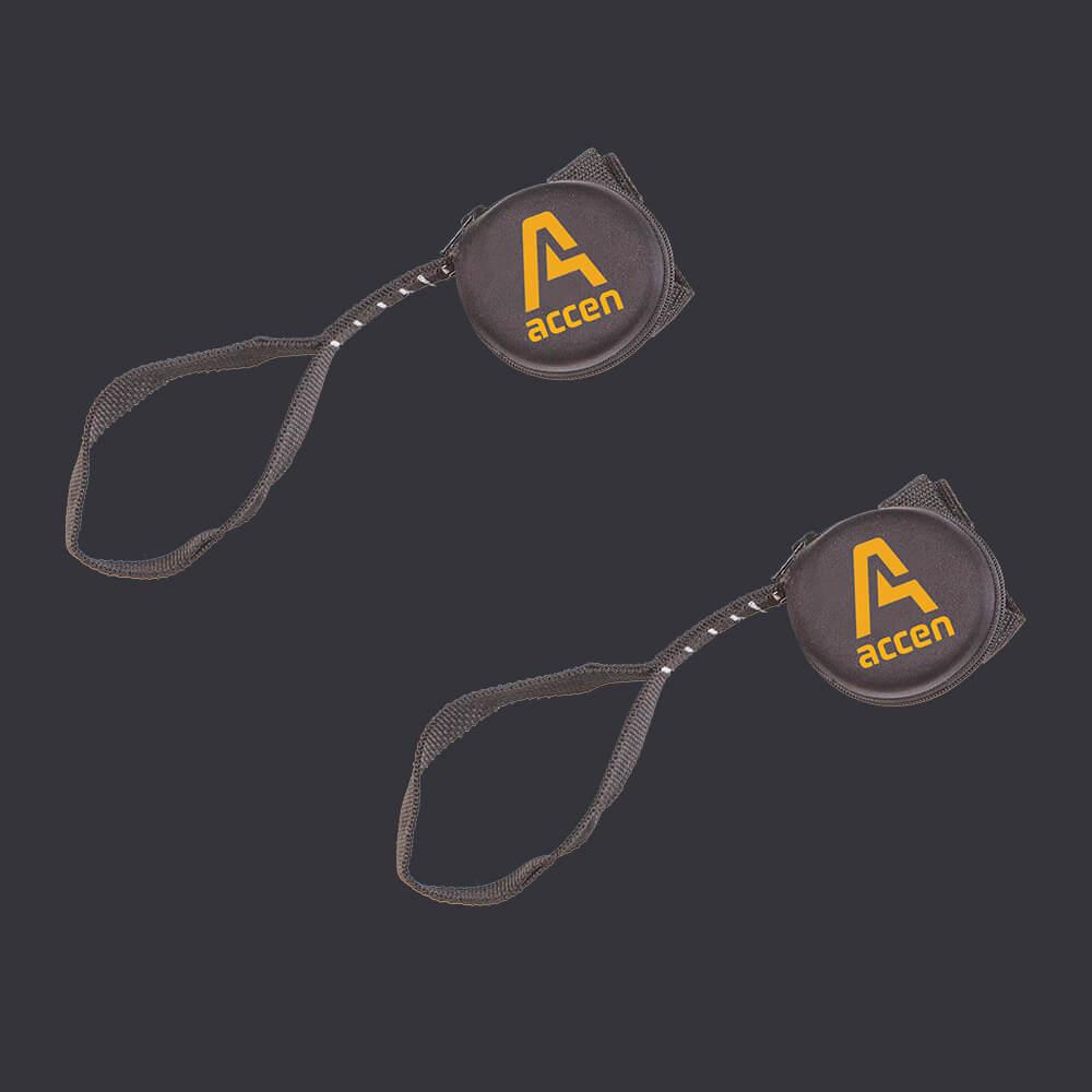 Suspension Strap Accen- ochrona indywidualna- taśmy ratunkowe