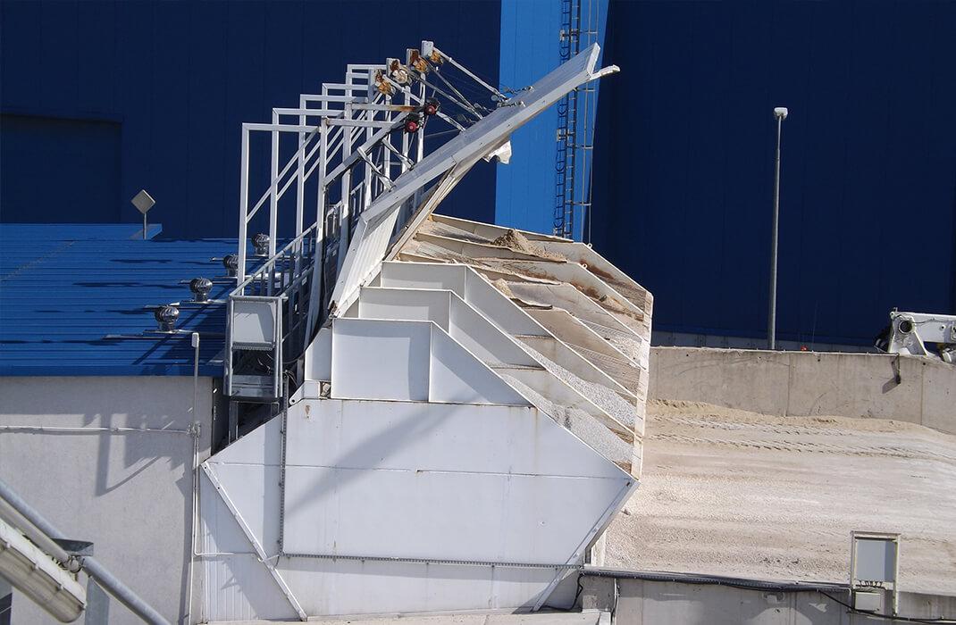 Branża cementowo-wapiennicza - Systemy Asekuracyjne- Accen- realizacje-3