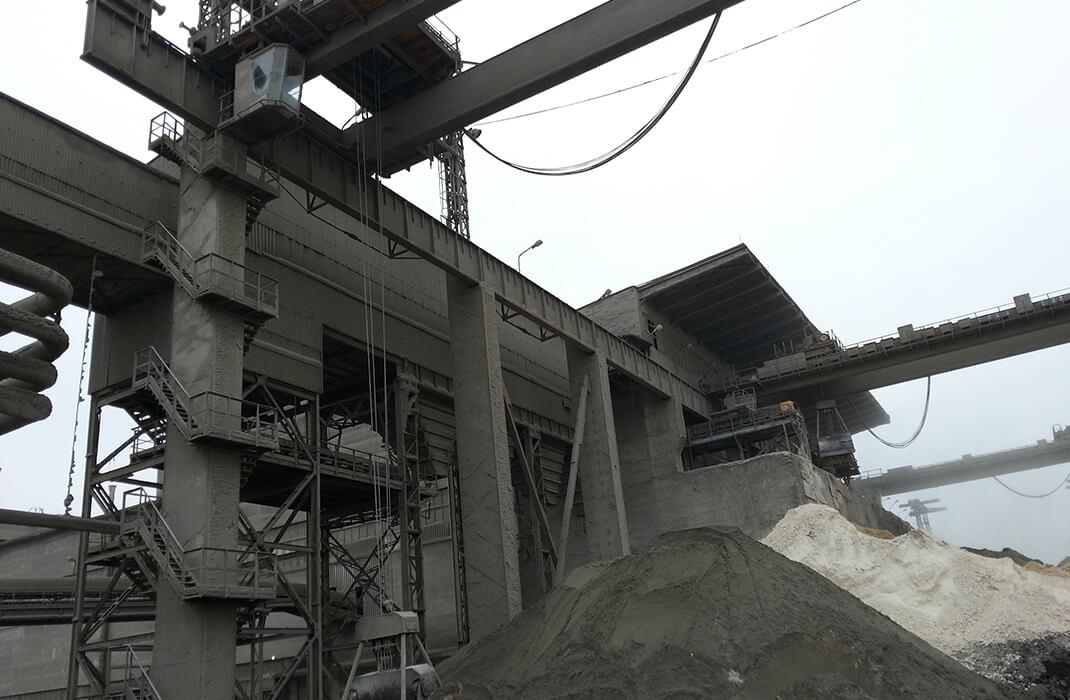 Branża cementowo-wapiennicza - Systemy Asekuracyjne- Accen- realizacje-5