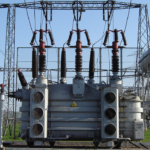 Thumbnail of http://Energetyka%20-%20Systemy%20Asekuracyjne-%20Accen-%20realizacje%201