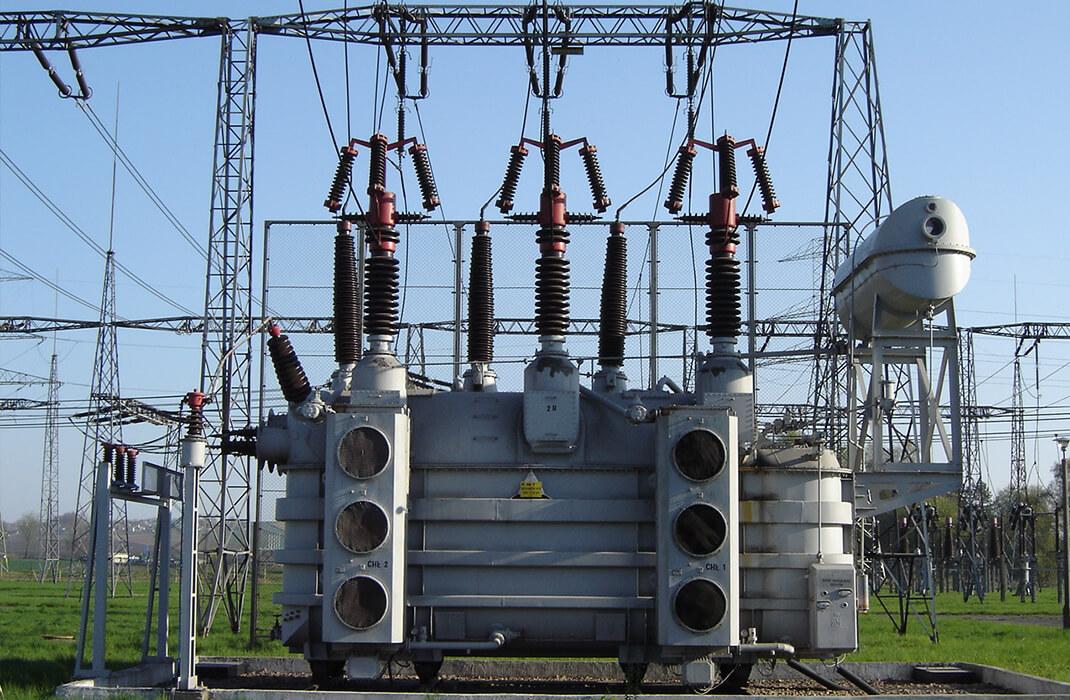 Energetyka - Systemy Asekuracyjne- Accen- realizacje 1