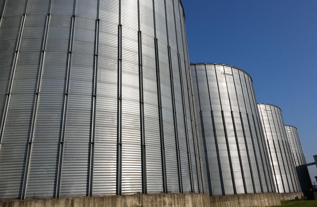 Rolnictwo - Systemy Asekuracyjne- Accen- realizacje 4