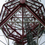 Thumbnail of http://Telekomunikacja%20-%20Systemy%20Asekuracyjne-%20Accen-%20realizacje%204