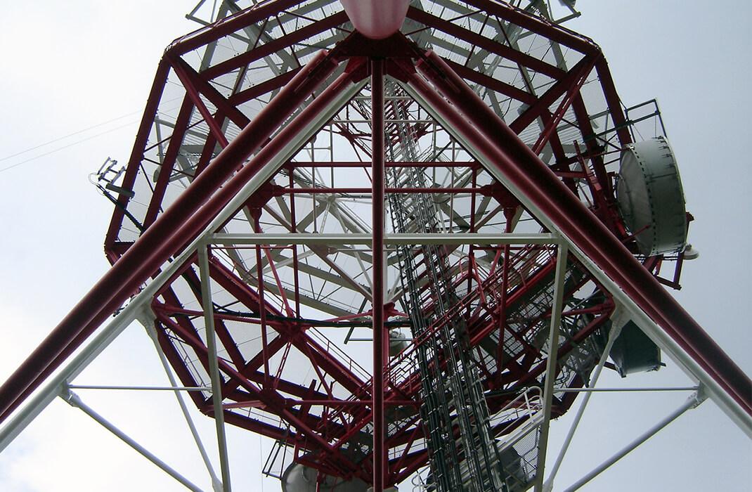 Telekomunikacja - Systemy Asekuracyjne- Accen- realizacje 4