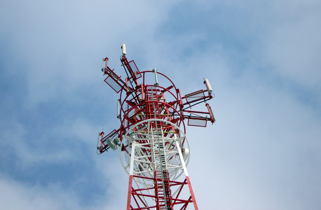 Telekomunikacja - Systemy Asekuracyjne- Accen- realizacje 1