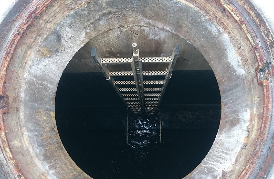 Branża wodno-kanalizacyjna - Systemy Asekuracyjne- Accen- realizacje 3